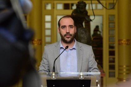 """Unidas Podemos pide una reunión al PSIB para reclamar """"el cumplimiento de los acuerdos"""" de Bellver sobre vivienda"""