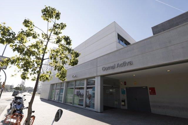 L'Hospitalet de Llobregat (Barcelona) engega un programa per integrar persones amb diversitat funcional