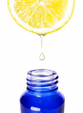 Foto: La vitamina C, beneficiosa en el tratamiento de tumores resistentes a la quimioterapia