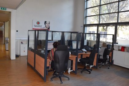 El Servicio de Teleasistencia de la Junta gestionó 830.706 llamadas e incorporó a 4.816 personas en 2020 en Granada