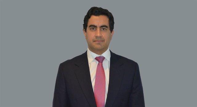 Juan Felipe Muñoz, nuevo consejero delegado de LLYC en Estados Unidos
