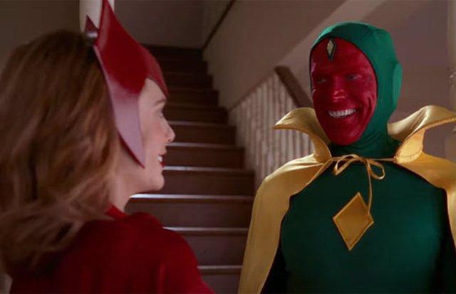 WandaVision: Así lograría resucitar Visión en la Fase 4 de Marvel tras la serie de Disney+