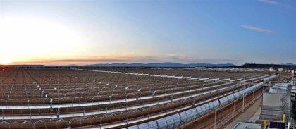Orsted, Atlantica e Iberdrola lideran la gestión sostenible en el negocio eléctrico mundial
