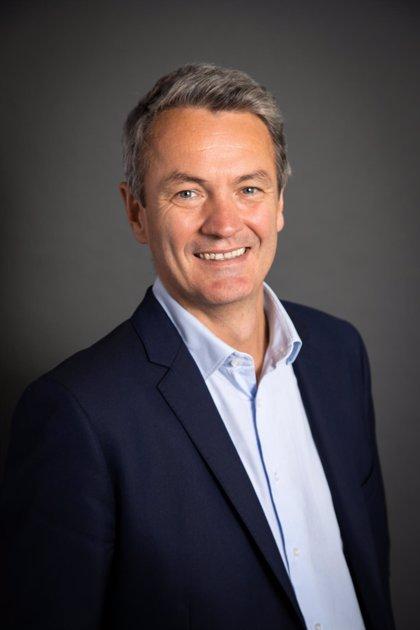 Ceetrus lanza Nhood, una nueva empresa de servicios inmobiliarios mixtos