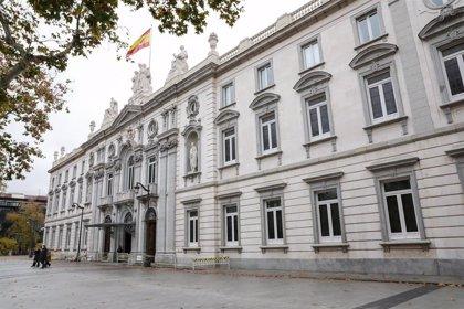 Supremo confirma la pena de 10 años para un hombre acusado de abusos sexuales sobre una menor a la que dejó embarazada