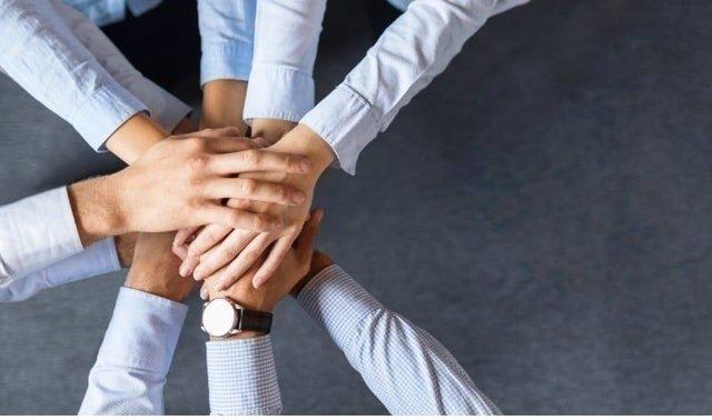 Mapfre Reconocida Como Empresa Top Employers En España