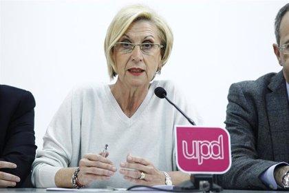 [UPyD] Rueda de Prensa Fotonoticia_20210126135727_420