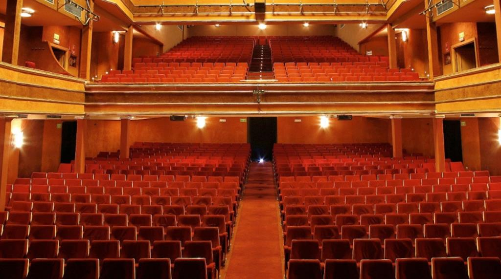 Los teatros Pentación adelantan funciones por las nuevas restricciones en Madrid