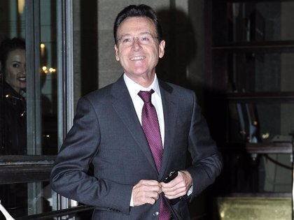 La desconocida faceta de Matías Prats que ha desvelado Susanna Griso