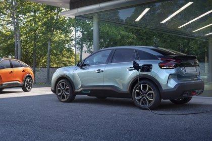 Citroën permite devolver el 'español' C4 tras seis meses de uso