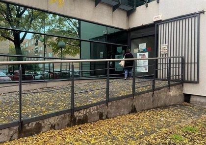 La Policía Municipal interpone desde octubre más de 60.000 sanciones por infracción de la normativa de las ZBS