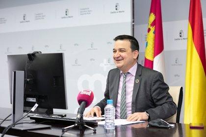 Castilla-La Mancha creará una línea de ayudas para la incorporación de emprendedores en el medio rural
