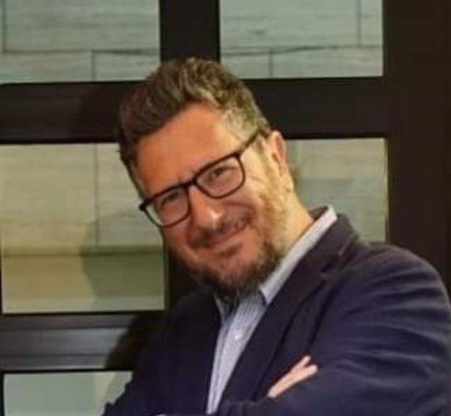 Manuel Antonio Conde, nuevo delegado de Igualdad en Huelva.