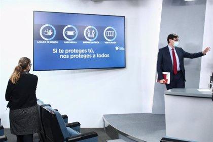 Nuevos ministros gobierno de Pedro Sánchez   Reacciones a los nombramientos