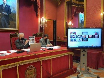 Un protocolo local coordinará la prevención de la violencia de género en Granada