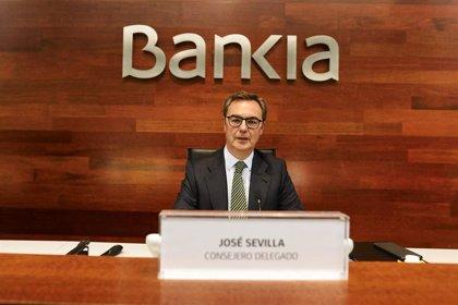 Bankia destina 23 millones de euros a proyectos sociales y medioambientales en 2020