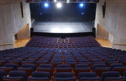 El Ayuntamiento de València pone sus teatros a disposición del alumnado de la ESADV para obras de fin de carrera