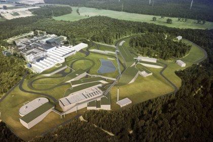 Nuevo rumbo en el viaje de la física nuclear a una 'isla mítica'