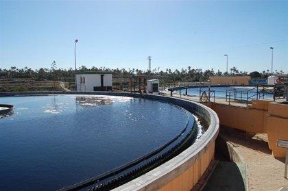 Suez refuerza su solución de monitorización de Covid-19 en aguas residuales para incluir la cepa británica