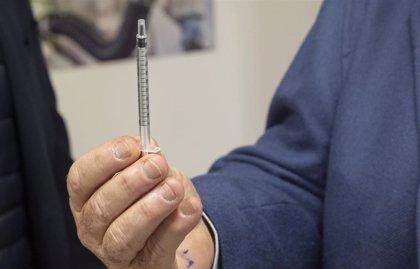 El pleno de Camas (Sevilla) debate este miércoles una moción de condena a los políticos ya vacunados