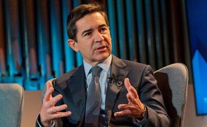 BBVA se suma a la iniciativa de métricas ESG del Foro de Davos