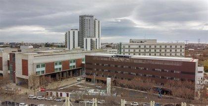 """El Govern """"multiplica el potencial hospitalario"""" con cinco espacios polivalentes"""