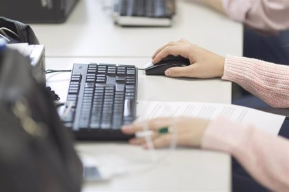 Abonar complemento a empleados con discapacidad que lo certifiquen desde una fecha puede ser discriminatorio, según TUE