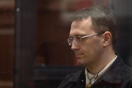 La Audiencia de Teruel cita a 60 personas en el juicio contra 'Igor el ruso' por triple asesinato de Andorra