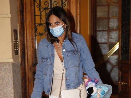 Irene Rosales desvela si Isabel Pantoja se ha puesto en contacto con Kiko tras su polémica entrevista