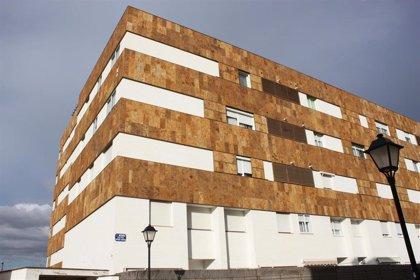 C-LM, segunda región donde más hipotecas sobre viviendas se firmaron en noviembre