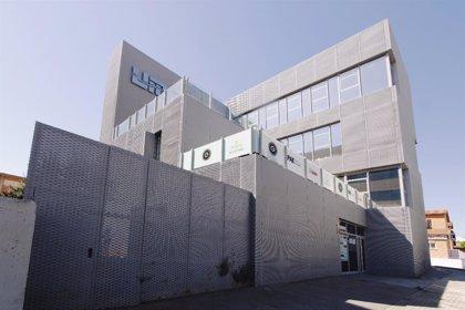La Cámara de Comercio de Badajoz contará con una delegación en Mérida