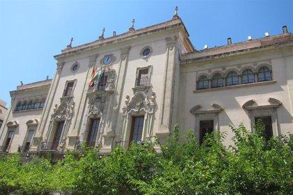 El Ayuntamiento de Jaén recordará a las víctimas del Holocausto nazi con la lectura de un manifiesto en el pleno