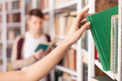 Todos los centros educativos de C-LM tendrán acceso a AbiesWeb, una nueva aplicación de gestión de bibliotecas escolares