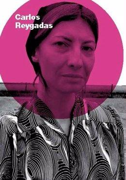 Imagen de la retrsopectiva dedicada al cineasta mexicano Carlos Reygadas en la Filmoteca de Catalunya.