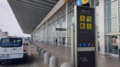 El sector turístico catalán reclama ayudas directas y poder despedir tras un ERTE