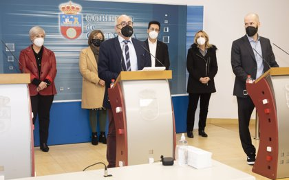 Sanidad vigila Castro y Medio Cudeyo, que podría confinar por su alta incidencia