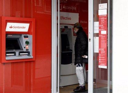 El BOE publica la prórroga de la ultraactividad del convenio de banca hasta el 31 de enero