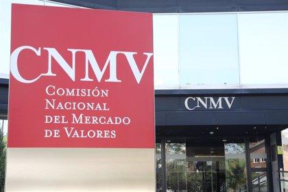 La CNMV recibe 27 advertencias sobre 'chiringuitos financieros' radicados en el extranjero