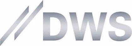 DWS lanza un fondo cotizado del Nasdaq-100 con comisión del 0,2%