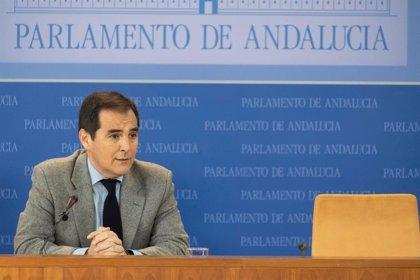PP-A pide a PSOE-A que haga dimitir a sus alcaldes que se han vacunado saltándose el protocolo