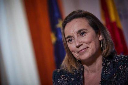 """El PP carga de nuevo contra la Ley Celaá: """"Queremos un proyecto basado en la libertad, poder elegir y pluralidad"""""""