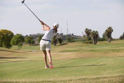 El golf pide ayudas urgentes al Gobierno para recuperar su papel en el sector turístico