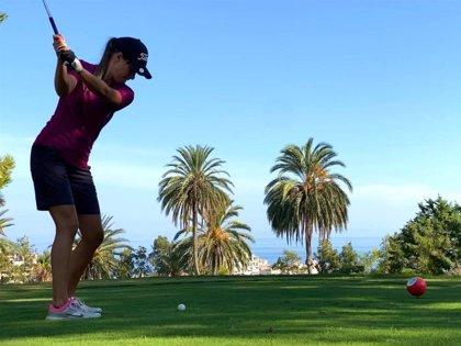 El turismo del golf reclama medidas fiscales, más tests y que se acelere el plan de vacunación