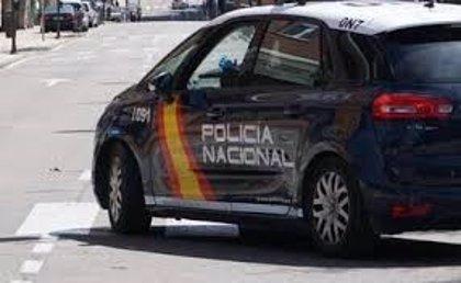 Tres miembros de un clan familiar detenidos en Valladolid por estafar a la SS casi 800.000 euros