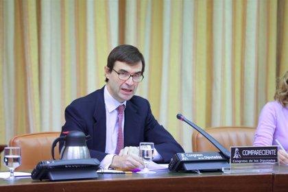 España e Irlanda coinciden en la necesidad de acelerar el ritmo de suministro de vacunas