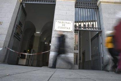 Tribunal de Cuentas censura que muchos ayuntamientos siguieron pagando servicios en edificios sin usar por confinamiento