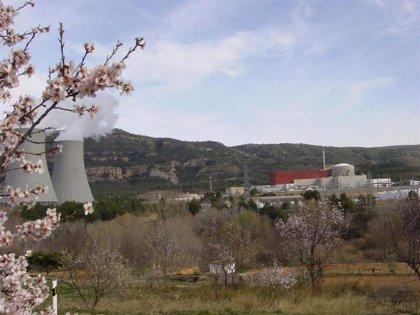 El CSN comienza a analizar la solicitud de renovación de la explotación de la central nuclear de Cofrentes (Valencia)