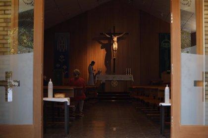 """Responsable de seminarios del Vaticano dice que ser sacerdote """"no es un hobby"""" y pide revisar si el candidato es idóneo"""