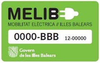 El Govern informa sobre el modelo de movilidad eléctrica de Baleares en un seminario europeo