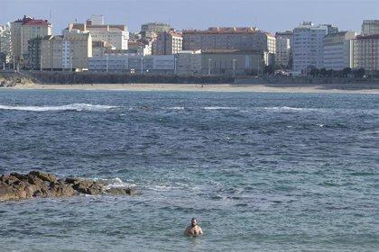 El riesgo por vientos costeros afectará a Tarragona y predominará el tiempo estable con temperaturas de hasta 26ºC
